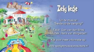 Zielig liedje - Meezingvideo