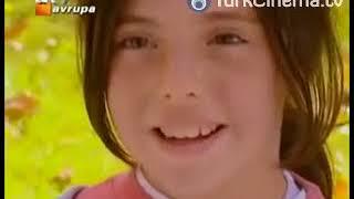Любовь и Ненависть 23 Серия (Турция)