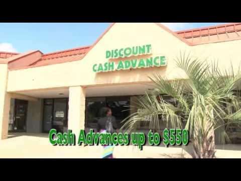 Cash advance semmes al photo 3