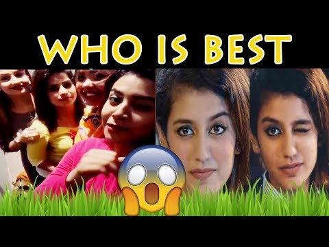 ISS ME TERA GAHATA ||4 Viral Girls || Bengali Funny Video 2018 || BONNO SREE