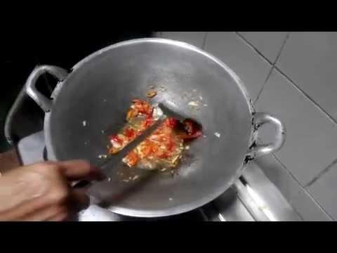 Cara Memasak Ikan Tuna