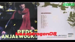 Video 안재욱 ( Ahn Jae Wook) -  친구(朋友) (2003年) 4집 #3 download MP3, 3GP, MP4, WEBM, AVI, FLV Juli 2018