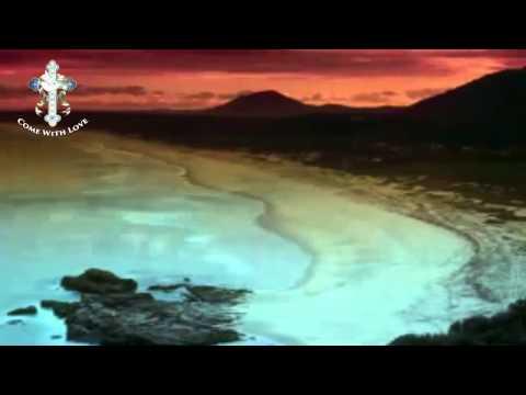 Nestama Priya Nestama  Jesus Song - Telugu Christian Songs