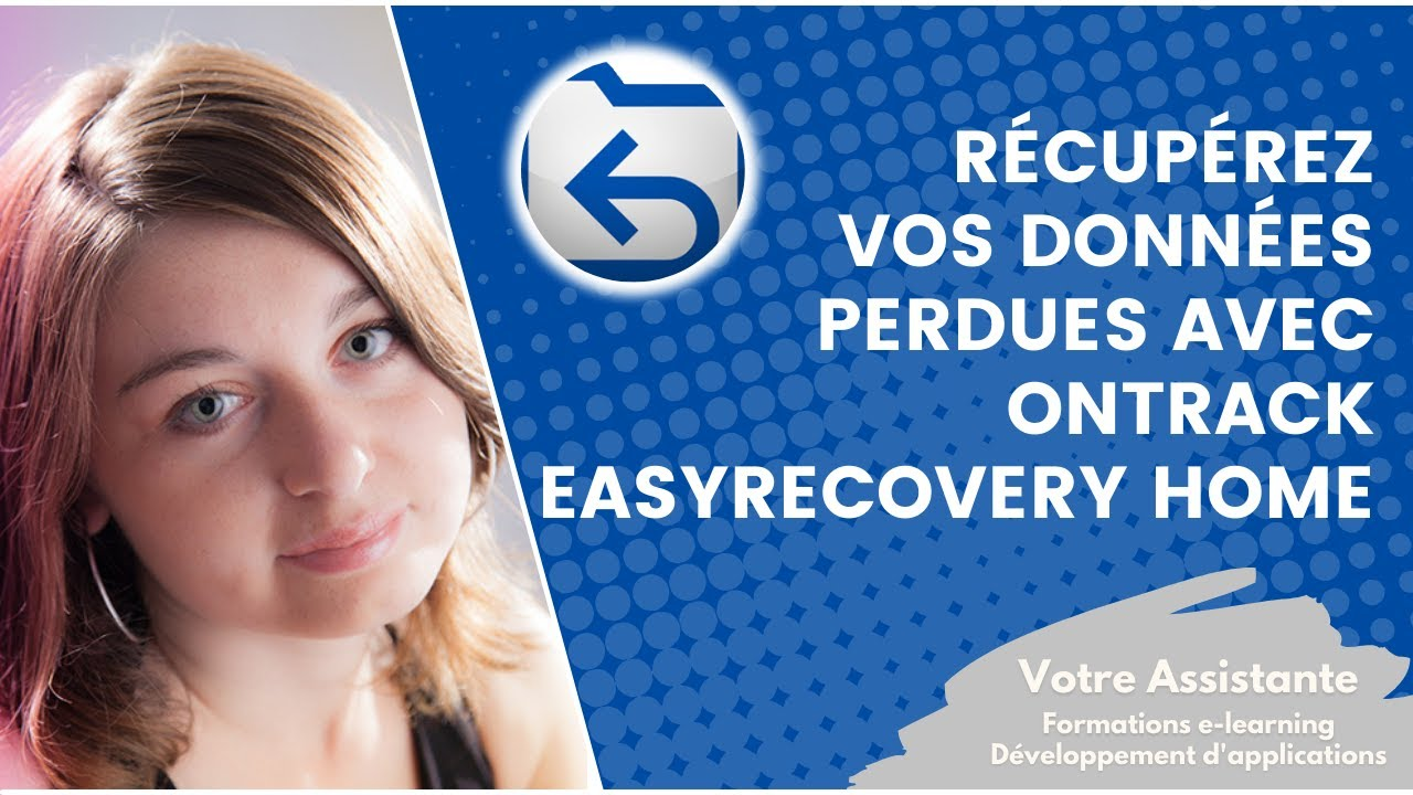 6.04 PROFESSIONAL ONTRACK TÉLÉCHARGER EASYRECOVERY