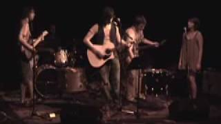 The Dogs- Everything is Broken Live at the Viaduct