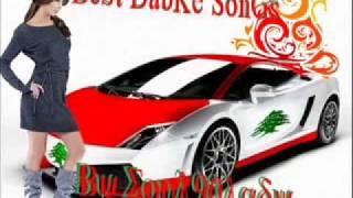 NEW!!! BeSt Dabke SongS 2010 NEW!!!