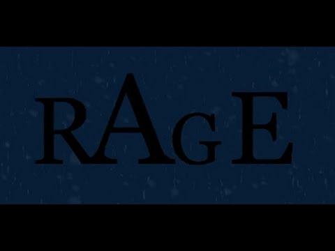 Rage The Jerks lyrics
