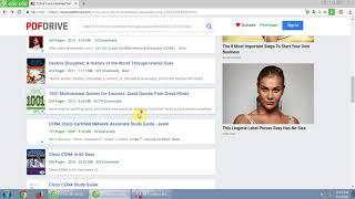 Download lagu Download Ebook CISCO Free