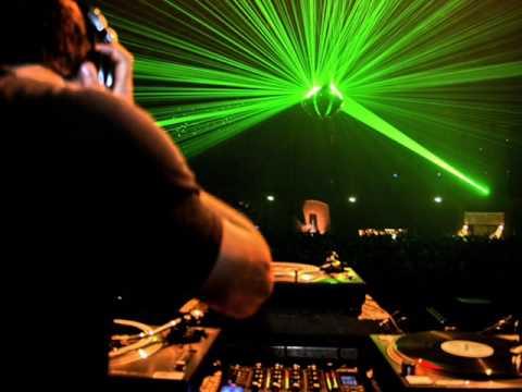 Robin Fox - I See Stars 2.0(Trance Edit)