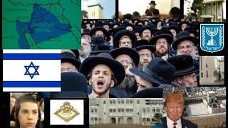 ユダヤ人とは何なのか? それは、決して一言では語れない、複雑な人種達...