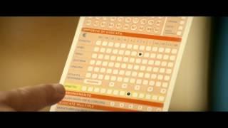Gioco Del Lotto - Spot TV