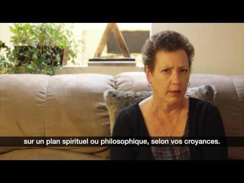 Susan : «L'Héritage vivant»