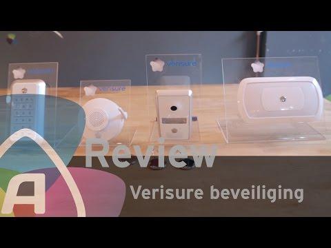review:-slimme-beveiliging-van-verisure-(dutch)