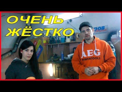Видео, клипы, видеоклипы, ролики «Олег Нестеров» (25 965