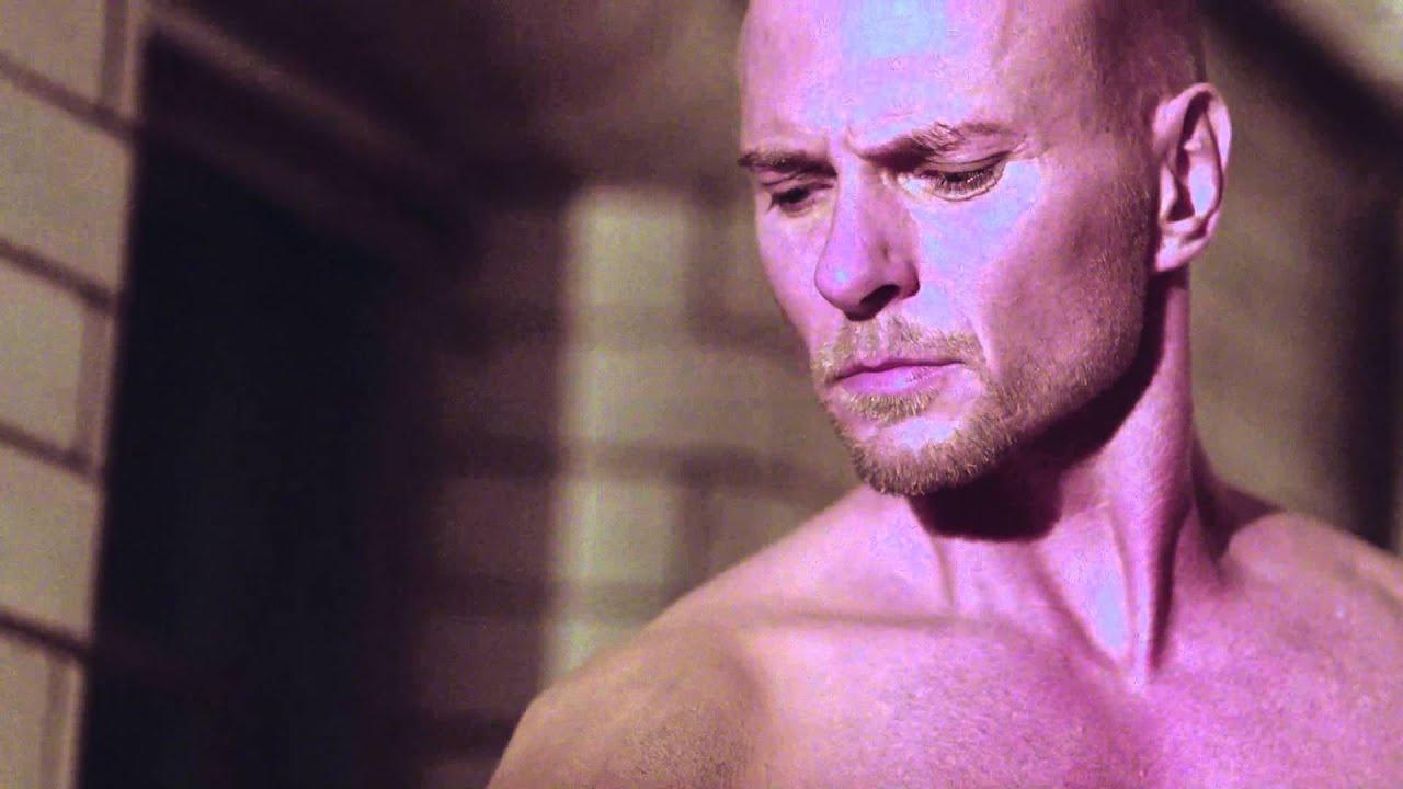 Download Interview With a Hitman Trailer - Luke Goss