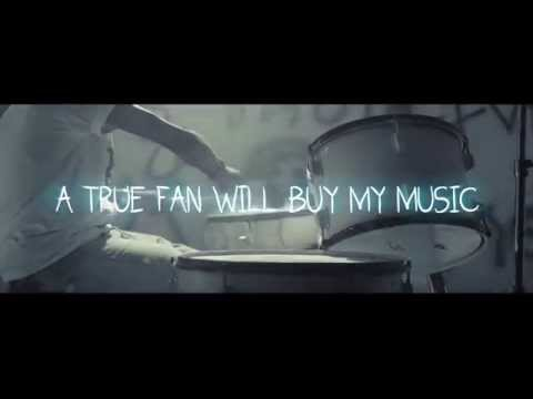 Classiq - Message From A Music Lover To Music Lovers