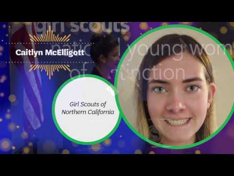 Caitlyn McElligott Increases Awareness of Trisomy X Conditions in Babies