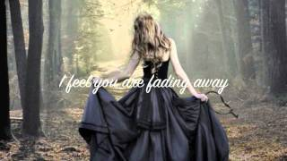 Within Temptation~ Shot In The Dark (lyrics)