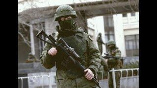 ✅Вооружённые Силы России 2017 Пиндосня глаза не отводим🚩