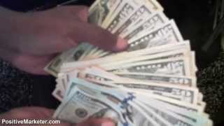 How to Manifest Money Today Right Now Powerful Mantra Can You Say It