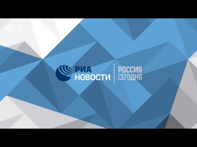Открытие избирательных участков на выборах президента России