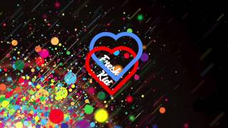 Download FreshKid | January House Mix 2015 MP3 song and Music Video