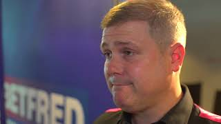 Milkins Downs Thunder In Emotional Crucible Victory