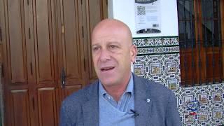 Calañas organiza una Exposición Itinerante de Setas y Trufas