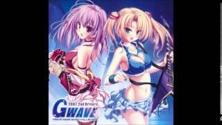 GWAVE 시리즈 합본