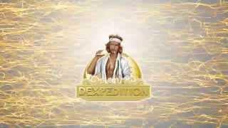 Dexpedition 2016 - HEUX ft. Morgan Sulele