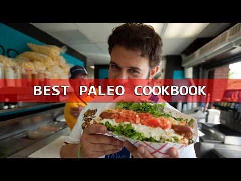 [EVERGREEN] Best Paleo Cookbook - #1 Paleo Recipe Book Review