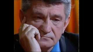 Познер 22.12.2008 - Александр Сокуров