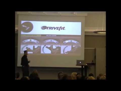 PT in the 21st Century  Sweden