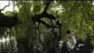 DIN [A] TOD Tragic Blue Musicvideo