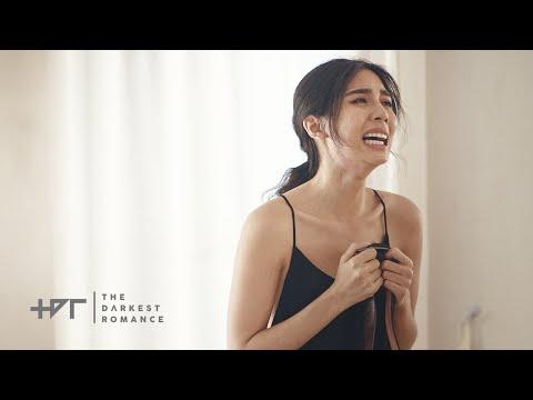 ฟังเพลง - ความรู้สึกผิด The Darkest Romance - YouTube