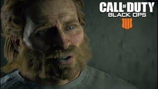 Call of Duty Black Ops 4 | Torque Einführung & Scharmützel