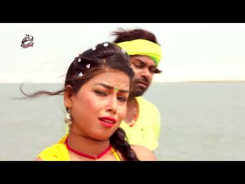 New Dj Hard Bass Remix Hit Bhojpuri VideoTension Ka Let Bada Yarau Song