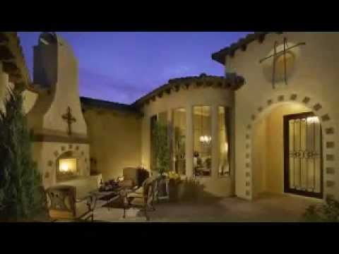 Blackstone Gated Golf Community Luxury Homes For Sale