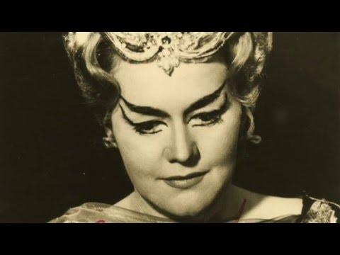 Swedish House Mafia - Don't you worry child Lyrics from YouTube · Duration:  3 minutes 26 seconds