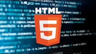 1- Introduction to HTML for Beginners in Urdu / Hindi