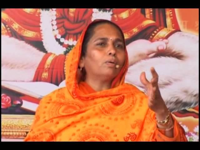 Shri Ram Katha paret 007 Rashmikaben patel Dabhoi