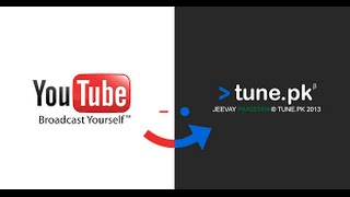 how to download tune pk video without idm or any software