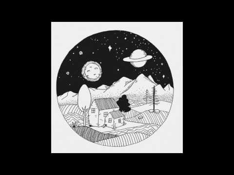 Planetario - Ofuscación