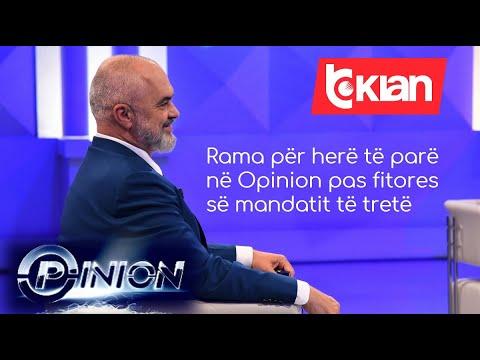 Opinion - Si