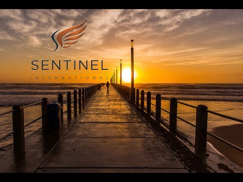 Fiduciary Services in South Africa | Sentinel International Advisory