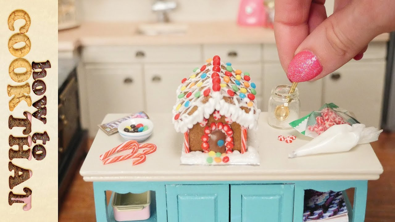teeny-weeny-challenge-3-how-small-can-i-bake-a-gingerbread-house-how-to-cook-that-ann-reardon