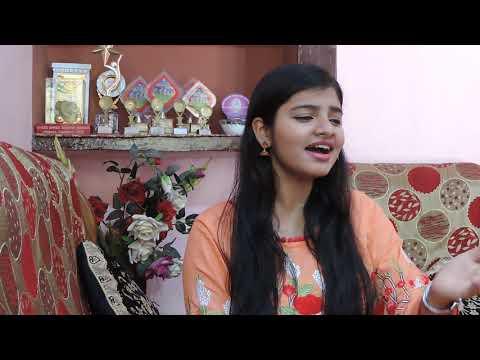 Koyal Bin Bagiya-Arya Nandini