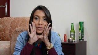 O que fazer em Dubai - Ingrid Costa