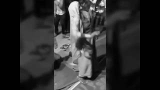 very funny awesome dance by 83 year old indian women