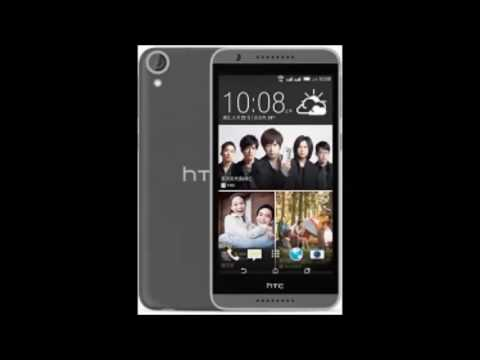 Htc Desire 626g Plus Price, Features, Review